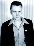 Tammo Lüers