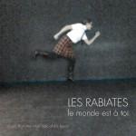 Front_Le Monde_600